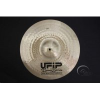"Ufip Bionic Series 17"" Crash"