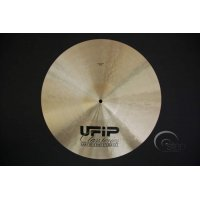 "Ufip Class Series 19"" Medium Ride"