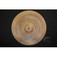 "Ufip Natural Series 17"" Crash"