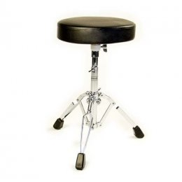 Stable DT 701 Drum Throne