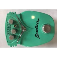 Danelectro French Toast (distortion/octaver)