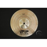"Ufip Extatic Series 10"" Splash"