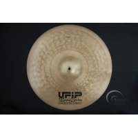 "Ufip Bionic Series 22"" Heavy Ride"