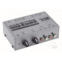 DAP Audio SC-13