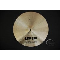"Ufip Class Series 18"" Medium Ride"