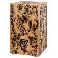 TYCOON STKS-29 WI Supremo Select Willow Series Cajon