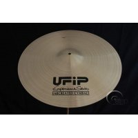 "Ufip Exp. Series 22"" Collector Ride Class"