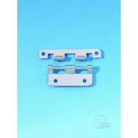 Adam Hall Heavy Duty Hinge AH2252