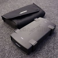 Bose PackLite A1