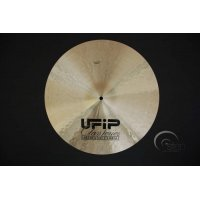 "Ufip Class Series 18"" Crash Heavy"