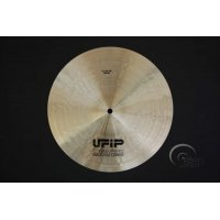 "Ufip Class Series 13"" Crash Medium"