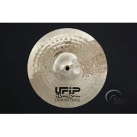 "Ufip Bionic Series 10"" Splash"