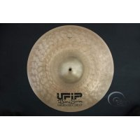 "Ufip Bionic Series 21"" Medium Ride"