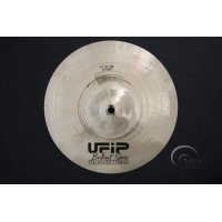 "Ufip Exp. Series 10"" Brilliant"