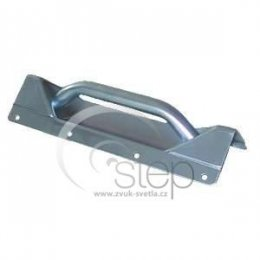 Adam Hall Handle for fitting in the edge of large  AH34041