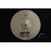 "Ufip Rough Series 10"" Splash"