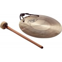 Stagg WDG-8, WIND GONG 8""