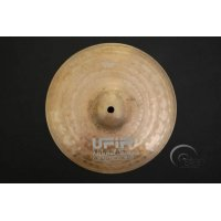 "Ufip Natural Series 10"" Splash"