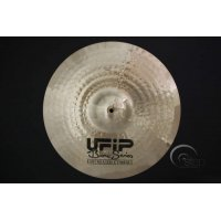 "Ufip Bionic Series 18"" Crash"
