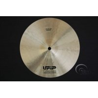 "Ufip Class Series 10"" Splash Heavy"