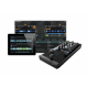 Native Instruments Traktor Kontrol Z1 - 3