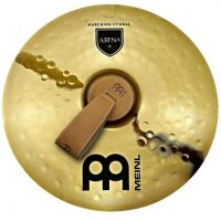 "Meinl 18"" Arena Series"