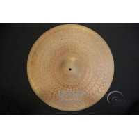 "Ufip Natural Series 21"" Ride"